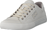 Helly Hansen - Fjord Lv2 Off White/silver Grey