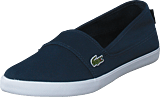Lacoste - Marice Bl 2 Navy
