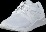 Asics - Gel-lyte Komachi White/white