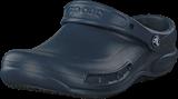 Crocs - Bistro Navy