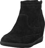 Duffy - 71-45301 Black